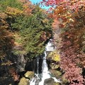 Photos: 竜頭の滝2020