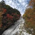奥日光・湯滝
