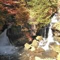 Photos: 竜頭の滝