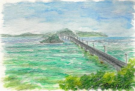 20190305角島大橋