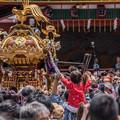 Photos: 神田祭