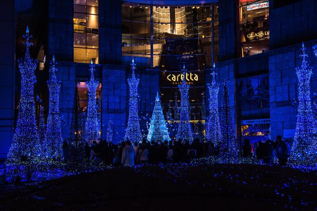 Caretta Illumination 2019 ~アラビアンナイト~ 1