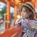 Photos: 朱夏