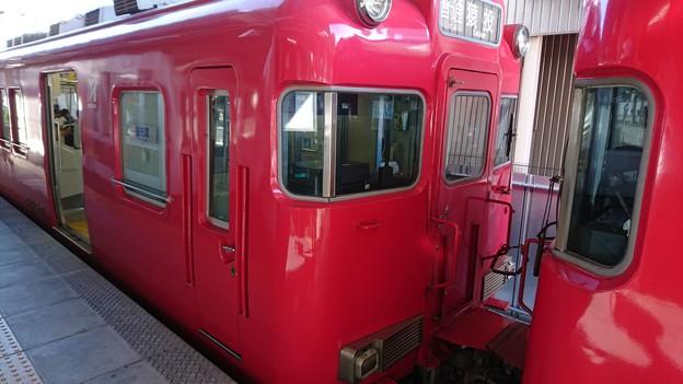 名古屋鉄道 6000系_0002