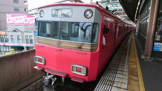 名古屋鉄道 6500系_0003