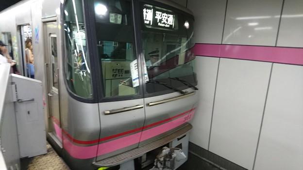 名古屋鉄道 300系_0005