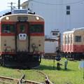 いすみ鉄道 キハ28