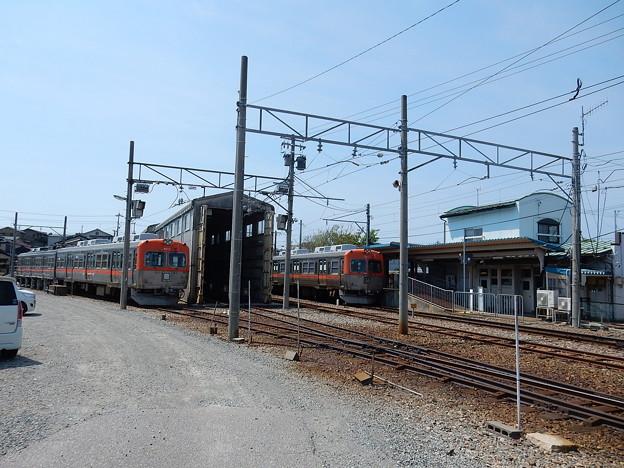 Photos: DSCN2765