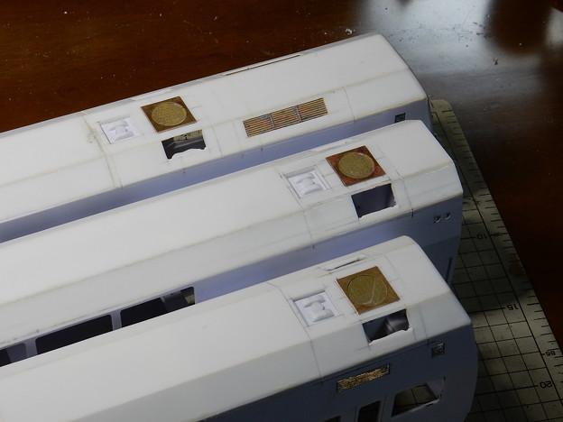 DSCN2961