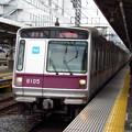 半蔵門線8105F