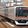 東葉2103F