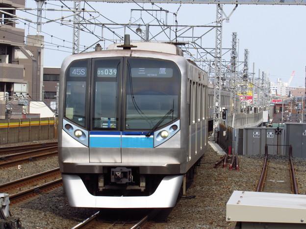 東西線05-139F