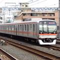 東葉2110F