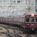 阪急3311F