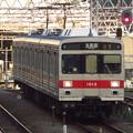 Photos: 東急1013F