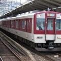 写真: 近鉄1354F