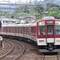 写真: 近鉄1347F