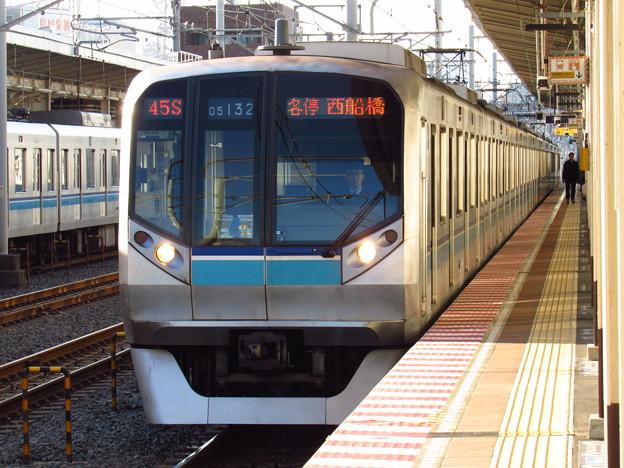 東西線05-132F