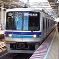 東西線05-117F