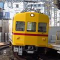 写真: 京急デト11-12