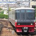 写真: 名鉄3301F