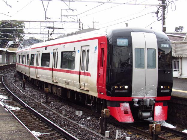 名鉄2312F