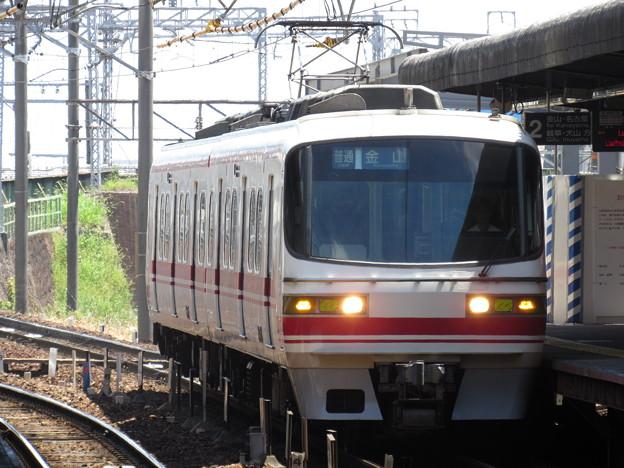 名鉄1851F