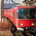 名鉄3101F