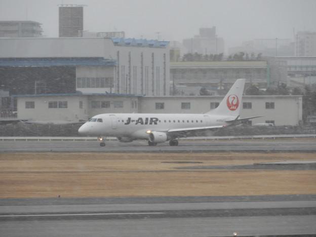 JLJ E170