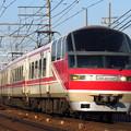 写真: 名鉄1115F