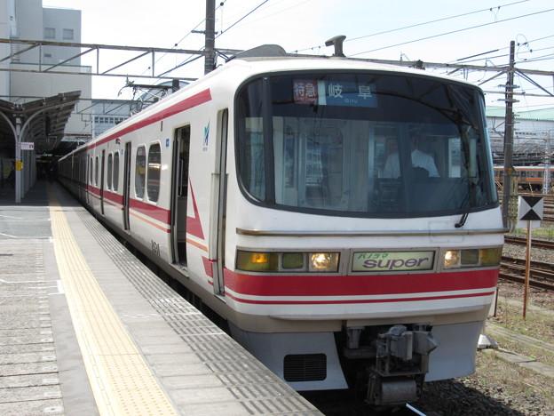 名鉄1531F