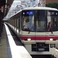 京王8701F