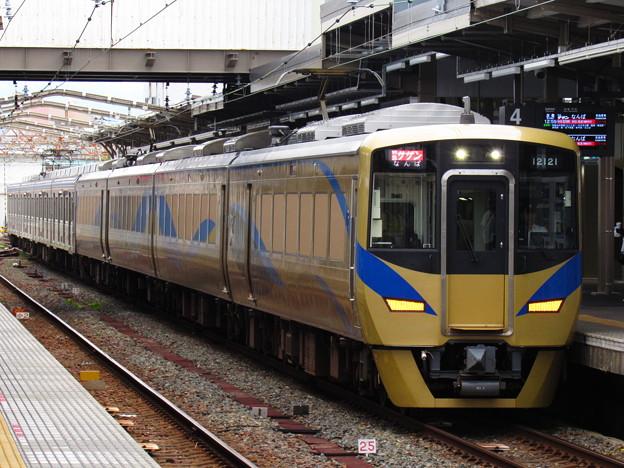 泉北12021F