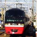Photos: 名鉄1111F