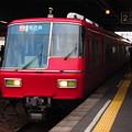 Photos: 名鉄5701F