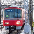 Photos: 名鉄3519F