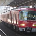 Photos: 名鉄3101F