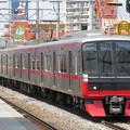 Photos: 名鉄3313F
