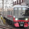 名鉄3314F