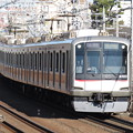 東急4102F