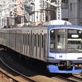 Photos: 横浜高速Y507F