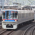 Photos: 三田線6306編成