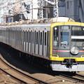 Photos: 東急4110F