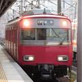 Photos: 名鉄6045F