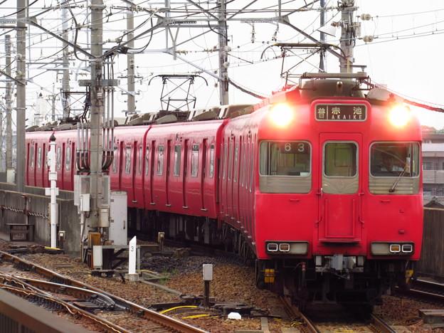 名鉄211F