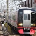 名鉄2213F