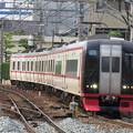 Photos: 名鉄2201F