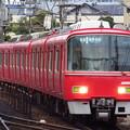 Photos: 名鉄3511F