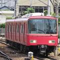 Photos: 名鉄6821F