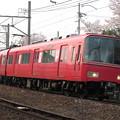 Photos: 名鉄6820F